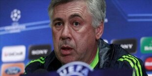 ¿Es fiable Ancelotti?