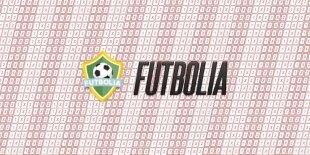 La Quiniela de Futbolia: Jornada 6 - Temporada 2014-2015