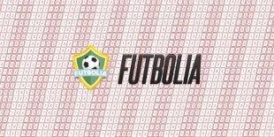 La Quiniela de Futbolia: pronóstico jornada 2 2014-2015
