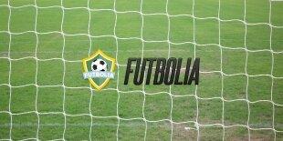 La Quiniela de Futbolia: pronóstico jornada 25