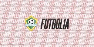 La Quiniela de Futbolia: pronóstico jornada 35