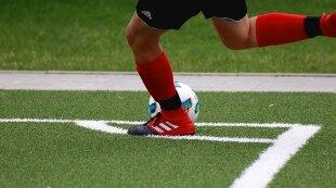 La industria del fútbol mira hacia el futuro