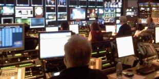 Los 15 clubes que más ingresan por televisión en 2014