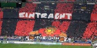 Los 5 mejores delanteros centro de la Bundesliga 2014-2015