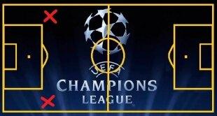 Los 5 mejores laterales de la Champions League 2014-2015