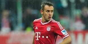 Los 5 mejores laterales derechos de la Bundesliga 2014-15 (1ª vuelta)