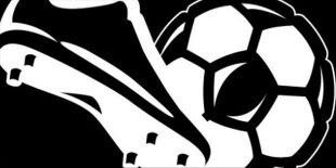 Máximos asistidores de la MLS 2013