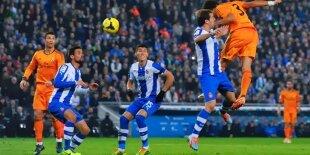 Motivaciones para el Real Madrid – Espanyol