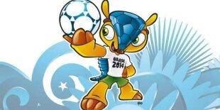 Mundial Brasil 2014: ratio Futbolia de selecciones