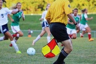 Cómo afecta el VAR a las apuestas deportivas