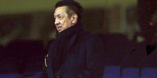 Peter Lim oficialmente dueño del Valencia