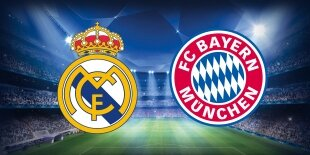 Real Madrid-Bayern: un Guardiola en el camino