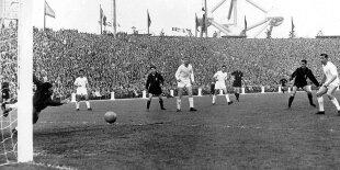 Real Madrid – Milán: Rivalidades Recurrentes II