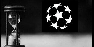 Records de la Champions League 2014-2015