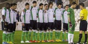 Resultados Copa del Rey 2013-14: vuelta de cuartos de final