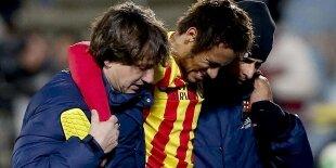 Resultados Copa del Rey 2013-14: vuelta de octavos de final