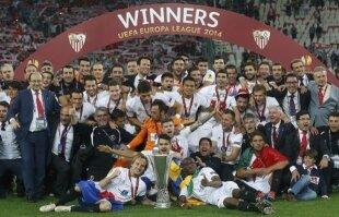 ¿Qué importancia tiene la Europa League?