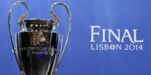 Sobre la final de Champions