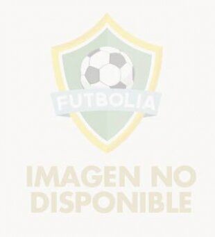 Los mejores mediocentros de la Liga Española 2014-2015