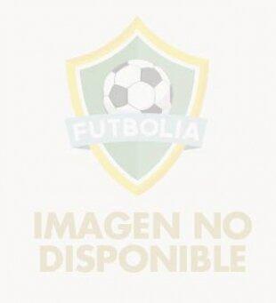 Los 5 mejores delanteros centro de la liga española  2014-2015