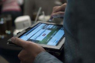 Los mercados de apuestas más populares online