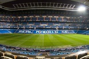 Al Real Madrid le crecen los problemas