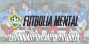 Podcast 16 Marzo 2015: Previa Vuelta Octavos (2)