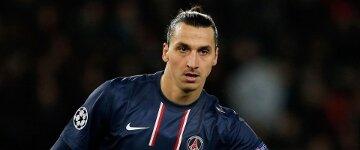 Top-5 atacantes liga francesa 2013-2014 - imagen 2