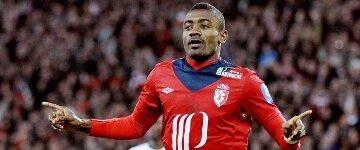 Top-5 atacantes liga francesa 2013-2014 - imagen 3