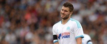 Top-5 atacantes liga francesa 2013-2014 - imagen 5