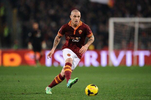 Top-5 centrocampistas defensivos Serie A 2013-2014 - imagen 4
