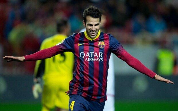 Top-5 centrocampistas ofensivos Liga BBVA 2013-2014 - imagen 4