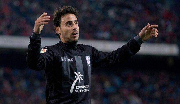 Top-5 laterales derechos Liga BBVA 2013-2014 - imagen 6