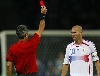 Váyase señor Zidane - imagen 2