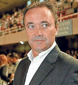 Juan Ignacio Martínez Jiménez