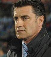 Míchel González