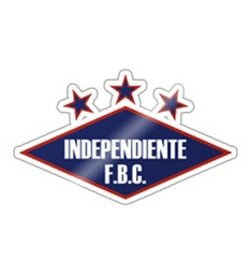 Independiente Football Club