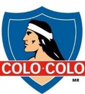 Club Social y Deportivo Colo-Colo