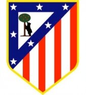 Club Atlético de Madrid
