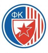 Estrella Roja de Belgrado