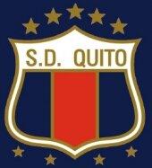 Sociedad Deportiva Quito