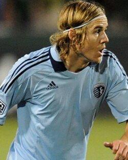 Mejores defensores de la MLS 2013 - imagen 2