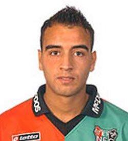 Saïd Boutahar