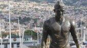 El desafortunado inicio de Cristiano Ronaldo en la Juventus