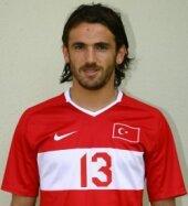 Ibrahim Kaș