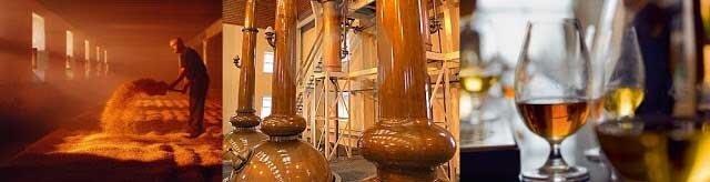465_malta_alambique_whisky