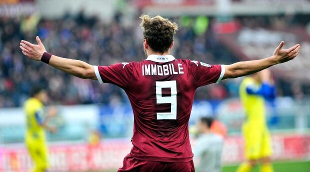 Ciro Immobile ficha por el Borussia Dortmund - imagen 3