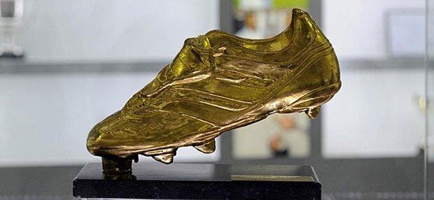La carrera por la Bota de Oro 2013-14 - imagen 10