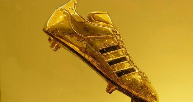 La carrera por la Bota de Oro 2013-14 - imagen 12