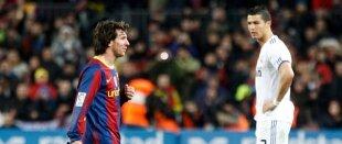 Messi no es el mejor sin discusión